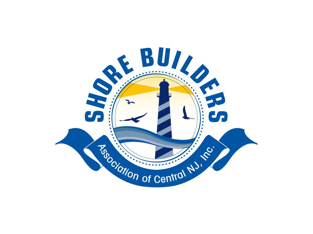 Shore Builders