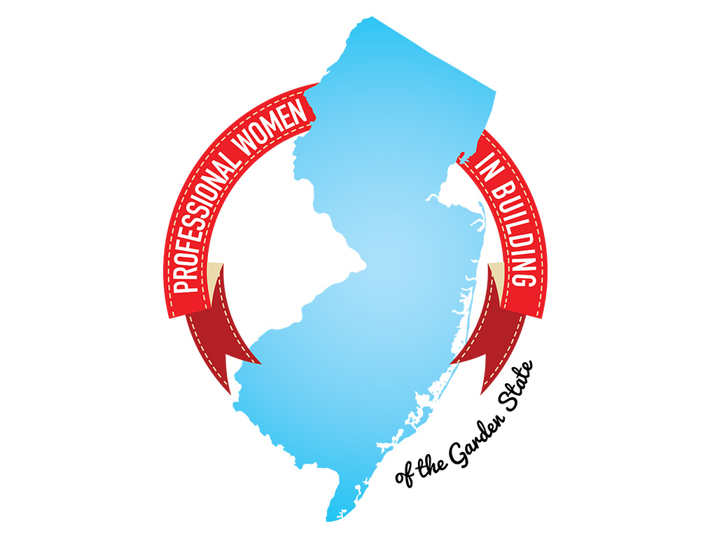 professional Women in Building of the Garden STate